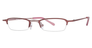 A&A Optical Quintisho Cherry