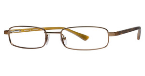A&A Optical Anaheim Eyeglasses