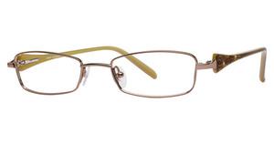 A&A Optical Pimpali Eyeglasses