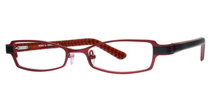 A&A Optical Merah Ruby