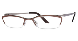 A&A Optical Caloro Brown