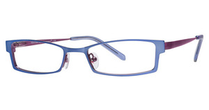 A&A Optical Mavras Blue 092
