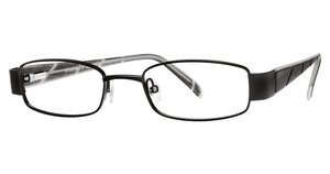 A&A Optical Sugarchile 12 Black