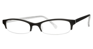 A&A Optical Pimento 12 Black
