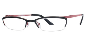 A&A Optical Caloro 12 Black