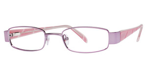 A&A Optical Sugarchile Pink