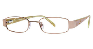 A&A Optical Sugarchile Brown