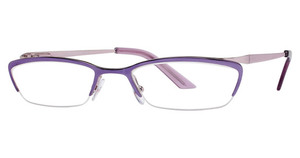 A&A Optical Caloro Purple