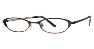 A&A Optical Calwonder Brown