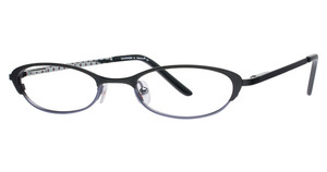 A&A Optical Calwonder Navy