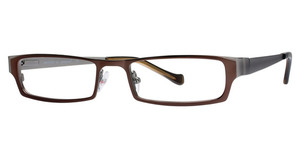 A&A Optical Mantico Eyeglasses