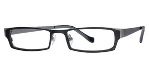 A&A Optical Mantico Onyx
