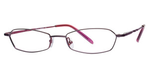 A&A Optical Corbaci Plum