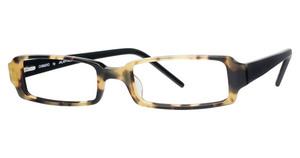 A&A Optical Chimayo Eyeglasses
