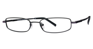 A&A Optical Gordo 12 Black