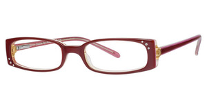 A&A Optical Italia Cherry