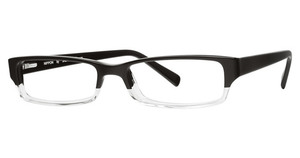 A&A Optical Nippon 12 Black