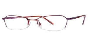 A&A Optical Maraba Plum