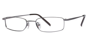 A&A Optical Taurus Grey 020