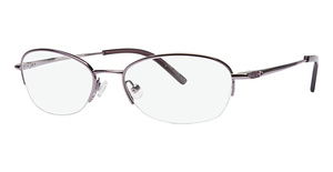 Revolution Eyewear REV655 Lilac
