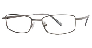 Continental Optical Imports Precision 106 Titanium