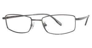 Continental Optical Imports Precision 106 Titanium