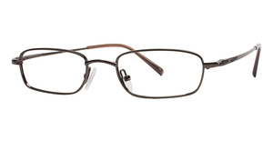 Jubilee 5753 Brown