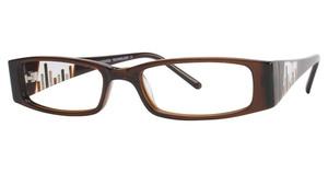 Aspex Q4094 Eyeglasses