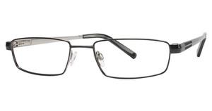 Aspex P9979 Eyeglasses