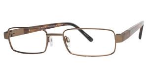 Aspex P9987 Eyeglasses