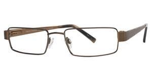 Aspex P9980 Eyeglasses