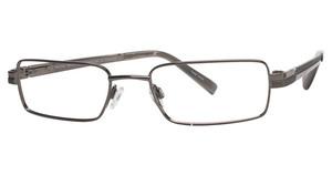 Aspex P9981 Eyeglasses