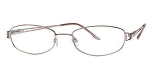 Sophia Loren M202 Eyeglasses