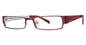A&A Optical Aruba Eyeglasses
