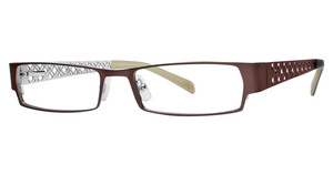 A&A Optical Aruba Brown