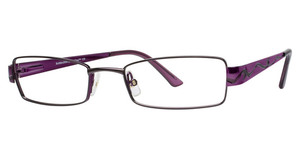 A&A Optical Barbados Plum