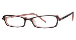 A&A Optical Tulum Black