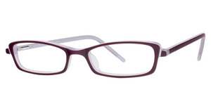 A&A Optical Tulum Purple