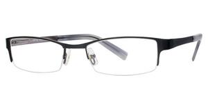 A&A Optical V615 Eyeglasses