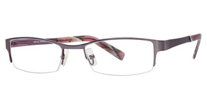 A&A Optical V615 Lilac