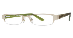 A&A Optical Bahamas Simply Khaki