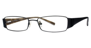 A&A Optical Grand Cayman 12 Black