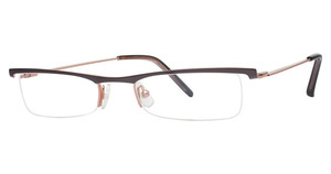 A&A Optical Margarita 12 Black