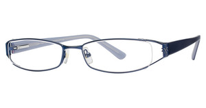 A&A Optical Cabo San Lucas Eyeglasses