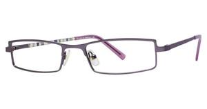 A&A Optical St. Lucia Lavender