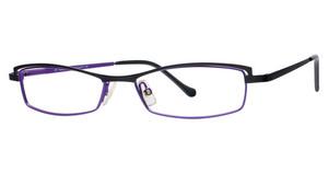 A&A Optical St.Vincent Eyeglasses