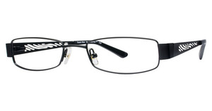 A&A Optical Puerto Rico Eyeglasses