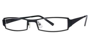 A&A Optical Nevis Onyx