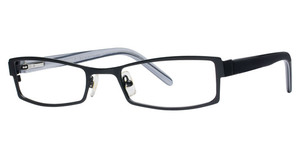 A&A Optical Cozumel 12 Black