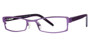 A&A Optical Cozumel Purple